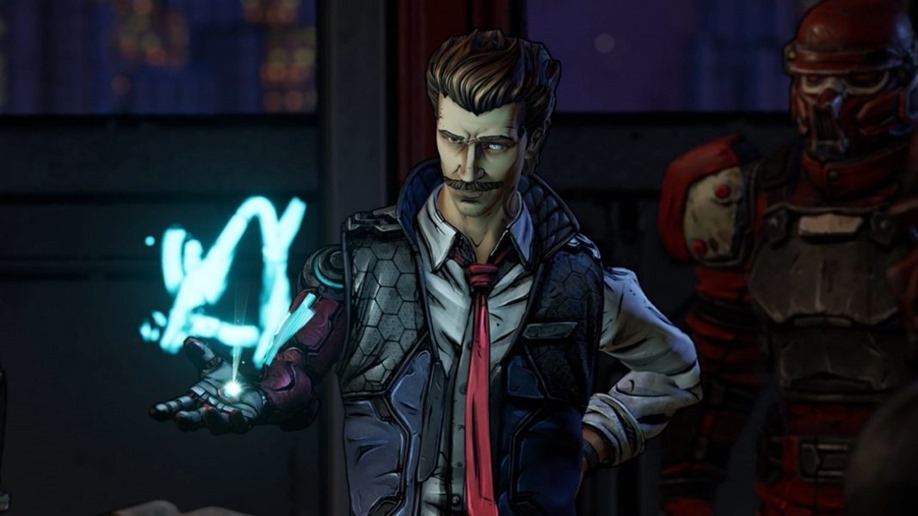 Borderlands-3-rhys-troy-baker