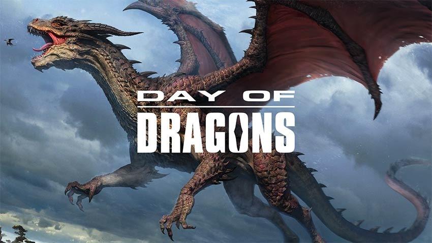 Dayofdragons