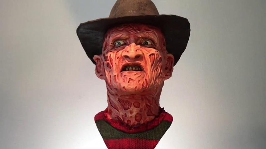 Freddy cake (1)