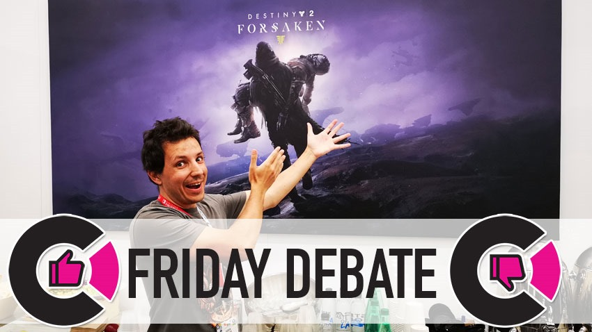 Friday-debate-tit-header