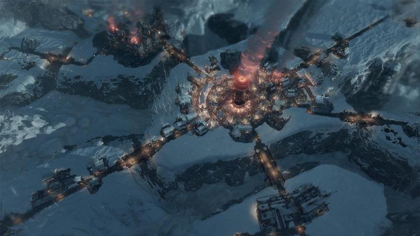 Frostpunk Xbox One (1)