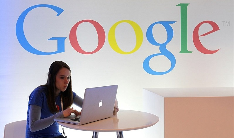 Google Search To Get Biggest Update In Five Years