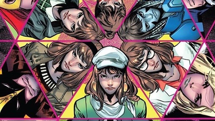 House of X (3)