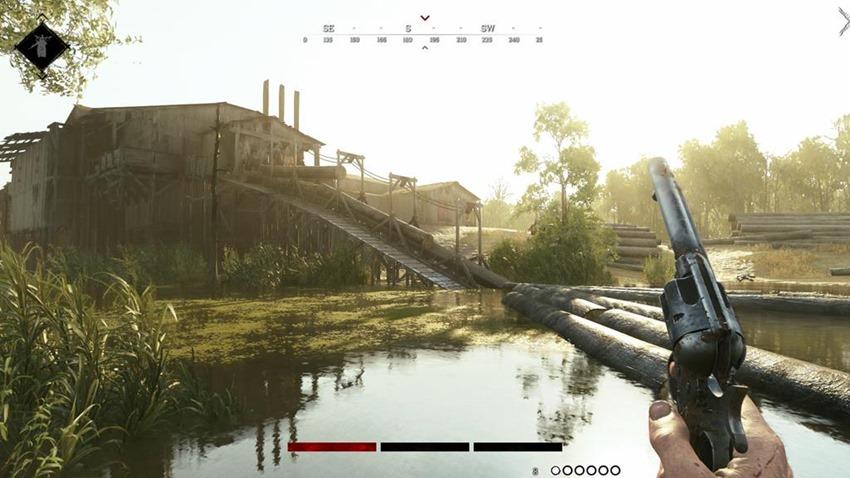 Hunt Showdown (4)