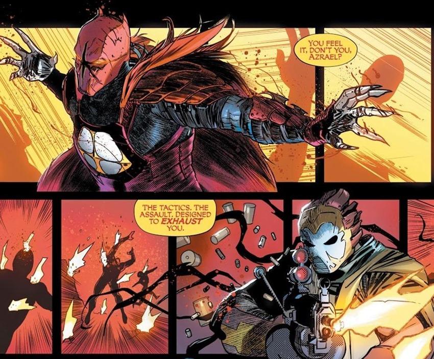 Knightfall (7)