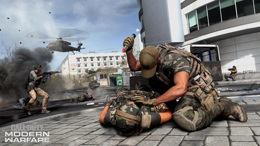 Modern Warfare 2019 (17)