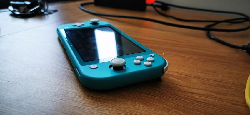 Switch Lite (6)