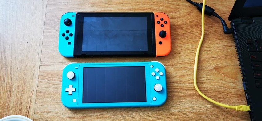 Switch Lite (7)