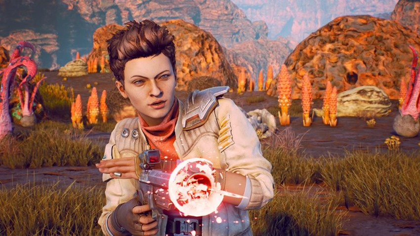 The Outer Worlds (16)