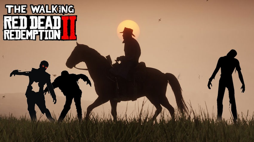 The-walking-red-dead-redemption-2