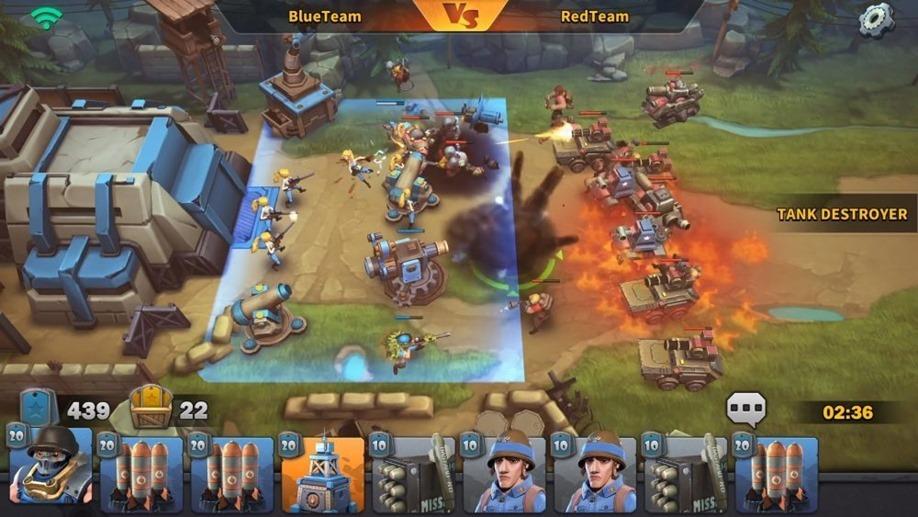 battle-boom-article-image_ttbz