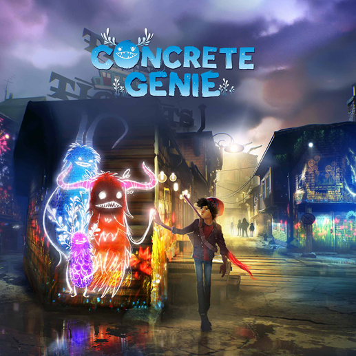 concrete-genie-standard-edition-store-art-01-ps4-us-19jul19