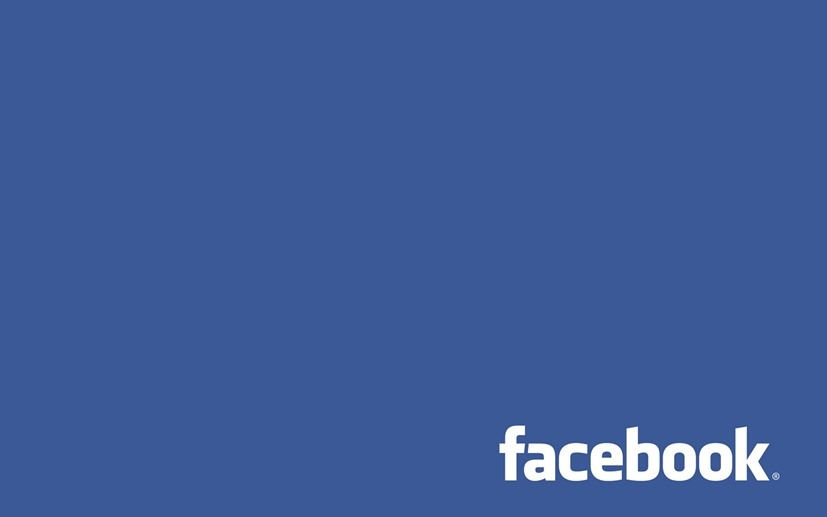 facebook-big-blue