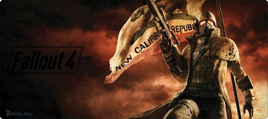 fallout-new-vegas-soldier-mouse-pad-extended-custom-gaming