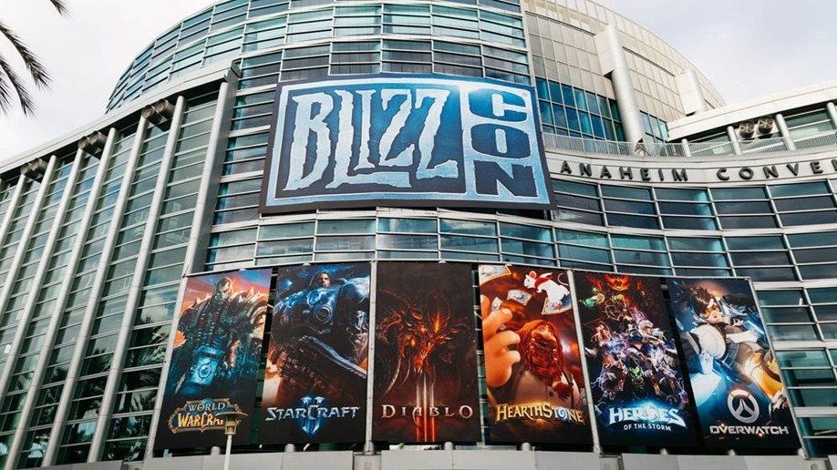 Mitsubishi has ended its Hearthstone sponsorship amid Blizzard's Hong Kong storm