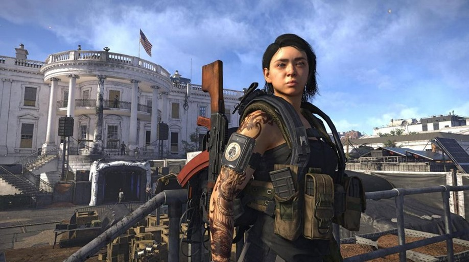 https___blogs-images.forbes.com_games_files_2019_03_division1