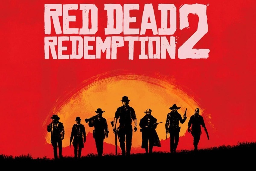 Red Dead Redemption 2 Heads to PC, Stadia in November