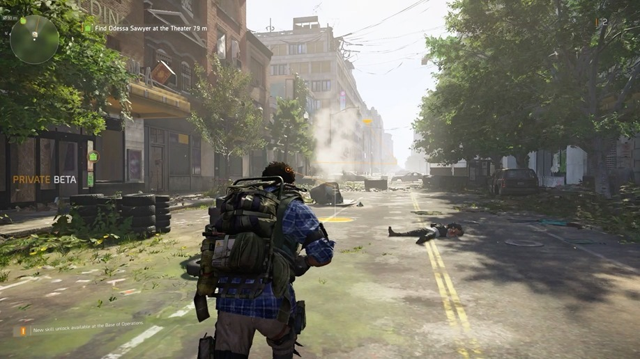 the-division-2-hands-on-preview-6957