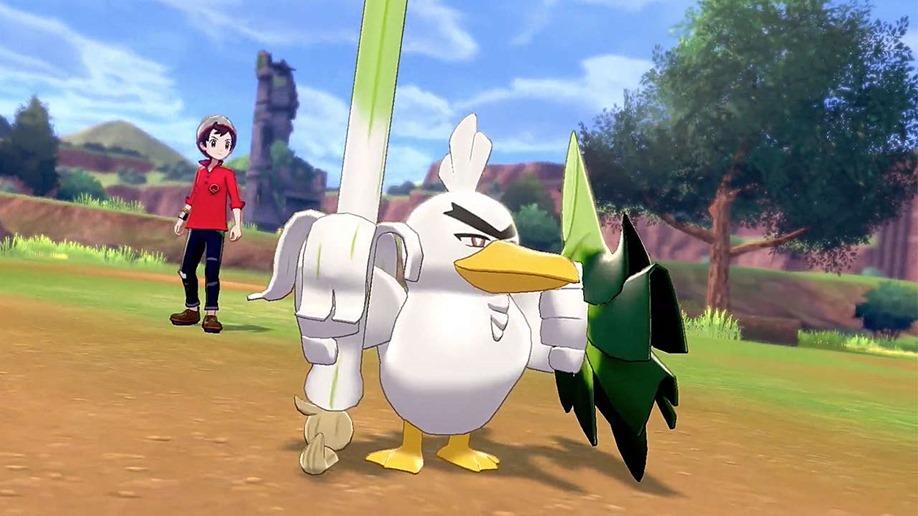 3581646-pokemon-sword-shield-sirfetchd-04