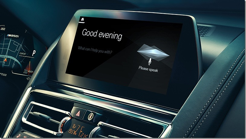 606622-bmw-voice-assistant-1