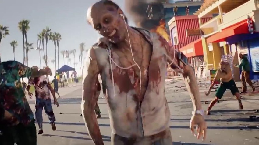 Dead Island 2 (2)