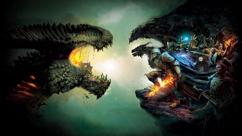 Dragon-Age-V