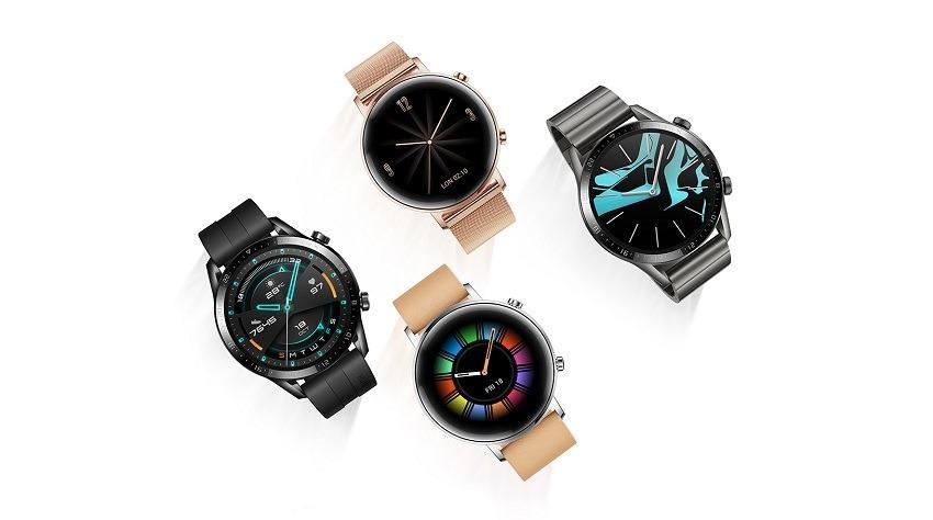 Huawei watches (2)