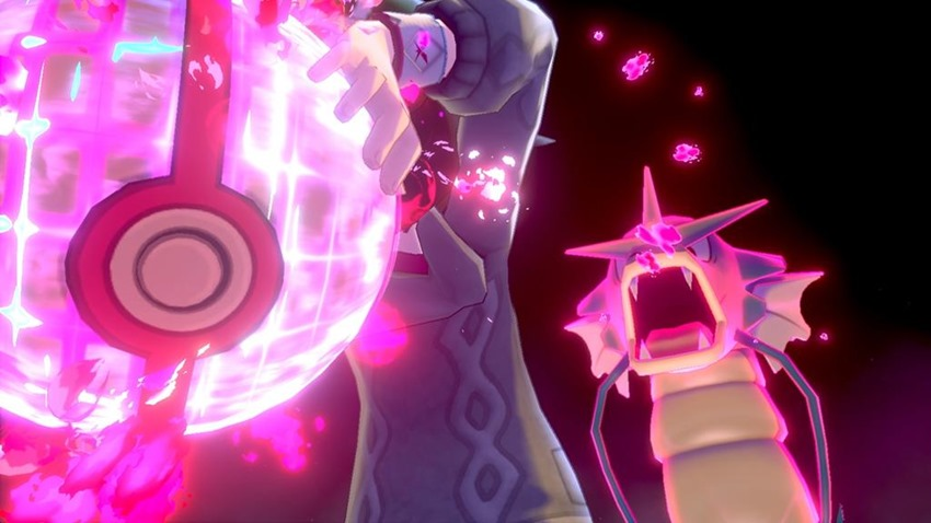 In-Game Screenshot 41