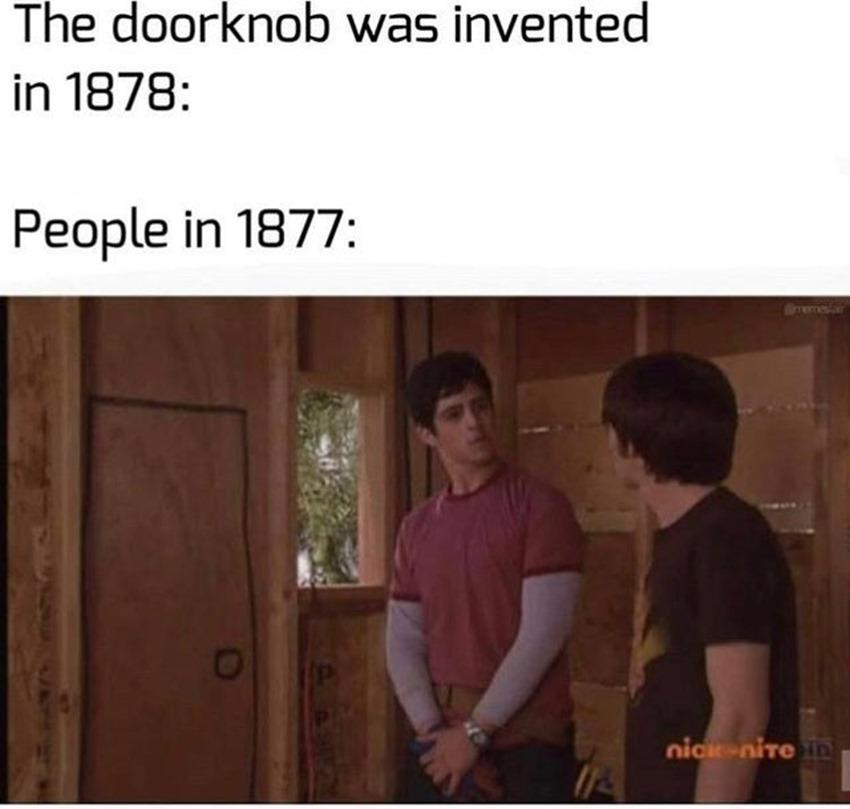 Memes (1)