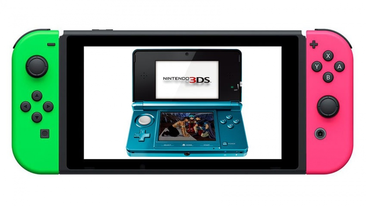 3Ds Future Releases nintendo could bring a fire emblem remake and other 3ds