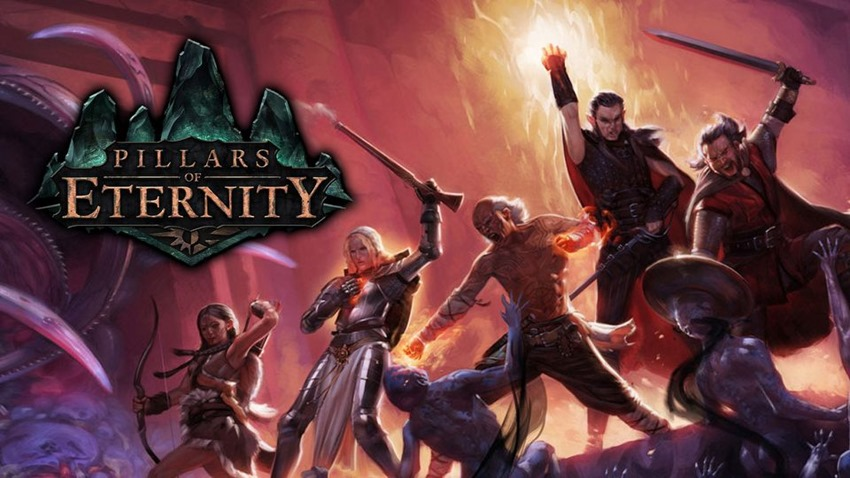 Pillars of Eternity II: Deadfire sold fewer copies than first game