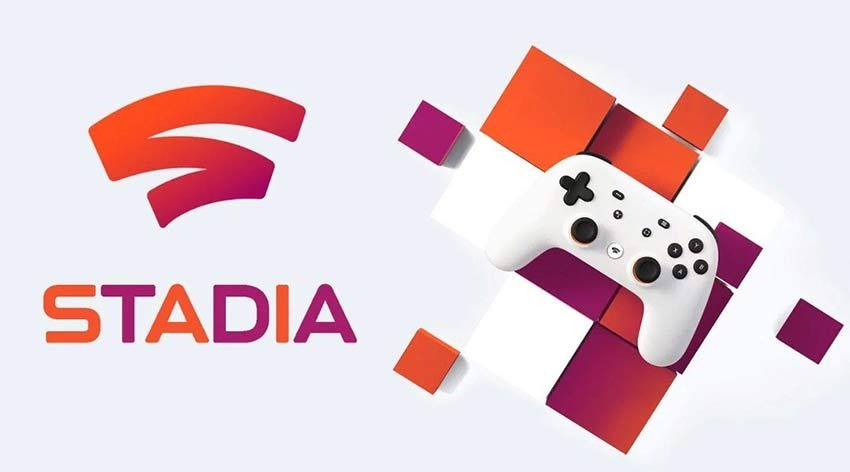 Google Stadia launches with 22 titles on Day 1