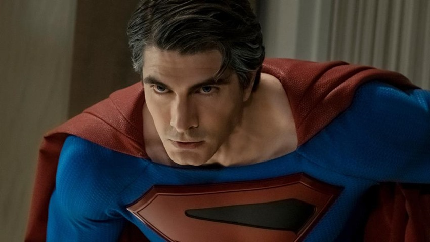 Superman Crisis (3)