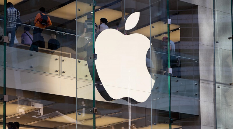 Apple Deletes Customer Reviews and Ratings From Online Store