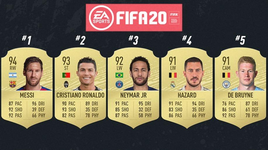fifa-20-player-ratings-slidelist-composite_aoymcg7uljou11ec2ts8mqukx