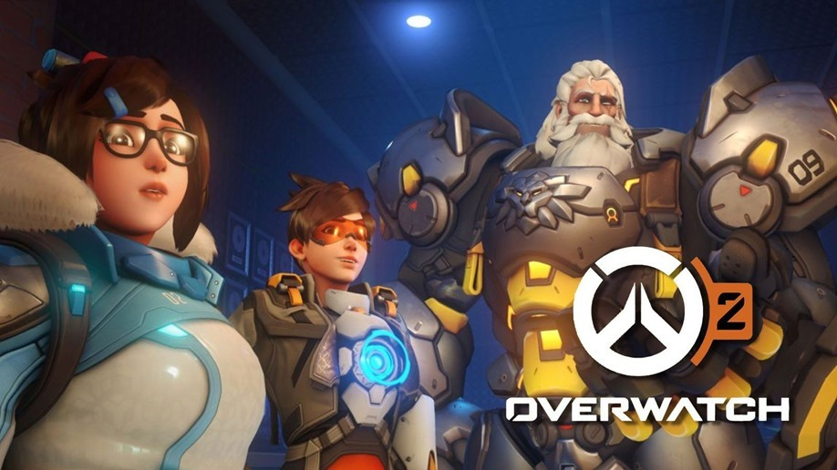 overwatch-2-release-date-leak-leaked-french-retailer-fnac-blizzard-blizzcon-2019-december-2020
