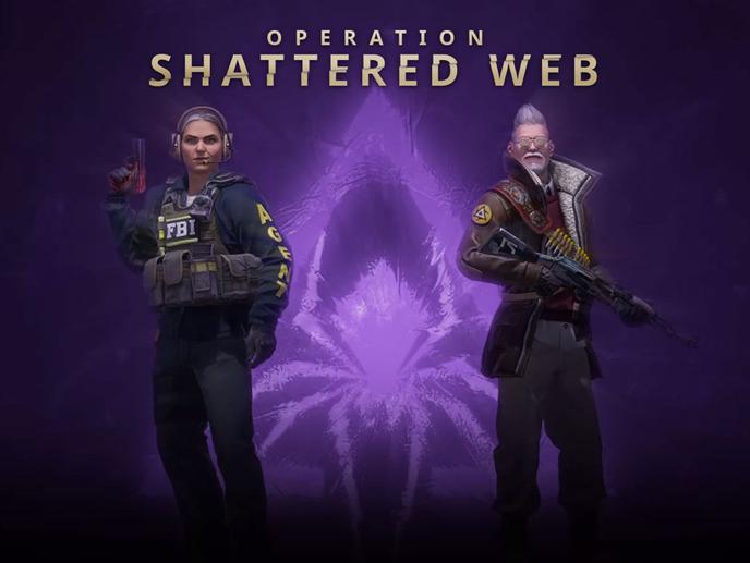 shatteredweb_blog_image