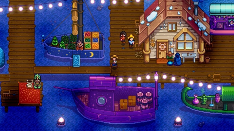 stardew-valley-night-market