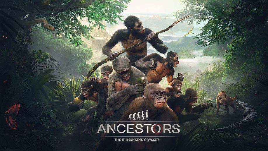 AncestorsHumankind_feat