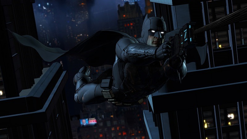 Batman-The-Telltale-Series-Episode-1-Review-round-up-4
