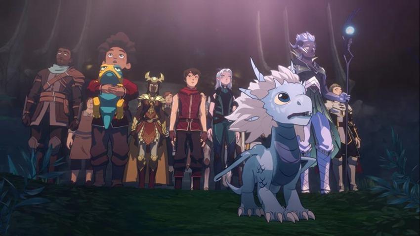 Dragon Prince (1) (2)