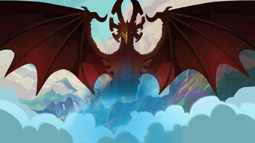 Dragon Prince (2) (2)