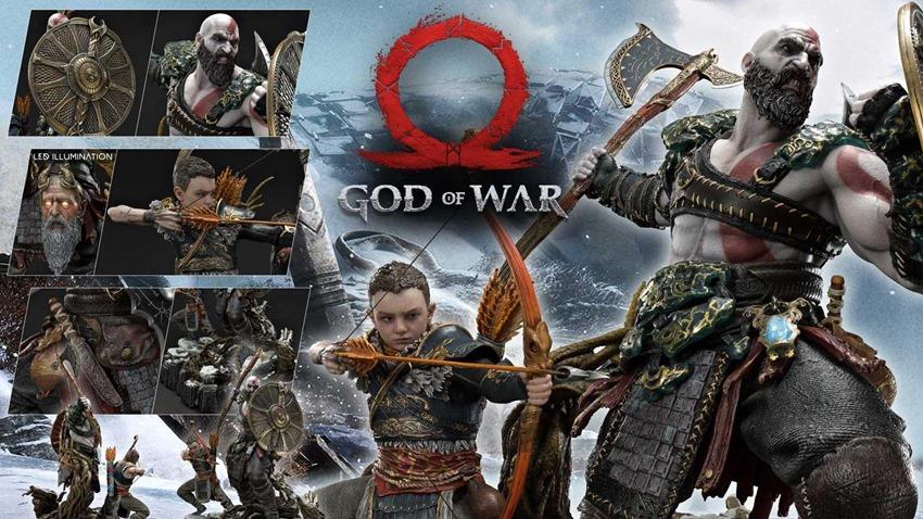 God of War Prime 1 (2)