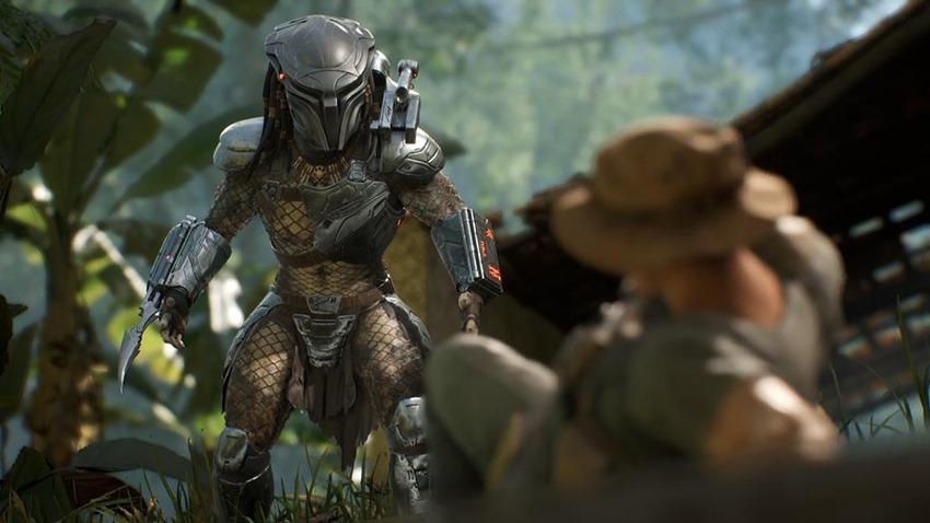 Predator Hunting Grounds (2)