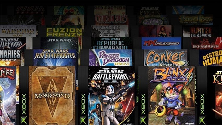 XboxBC1