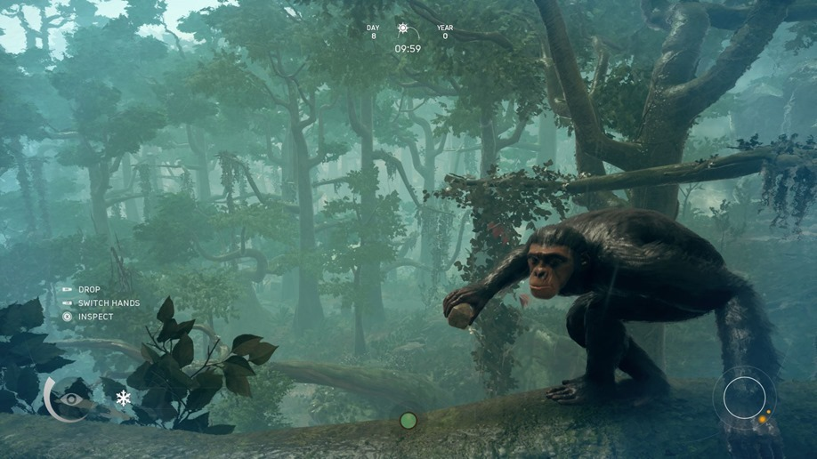 ancestors-the-humankind-odyssey-review-10