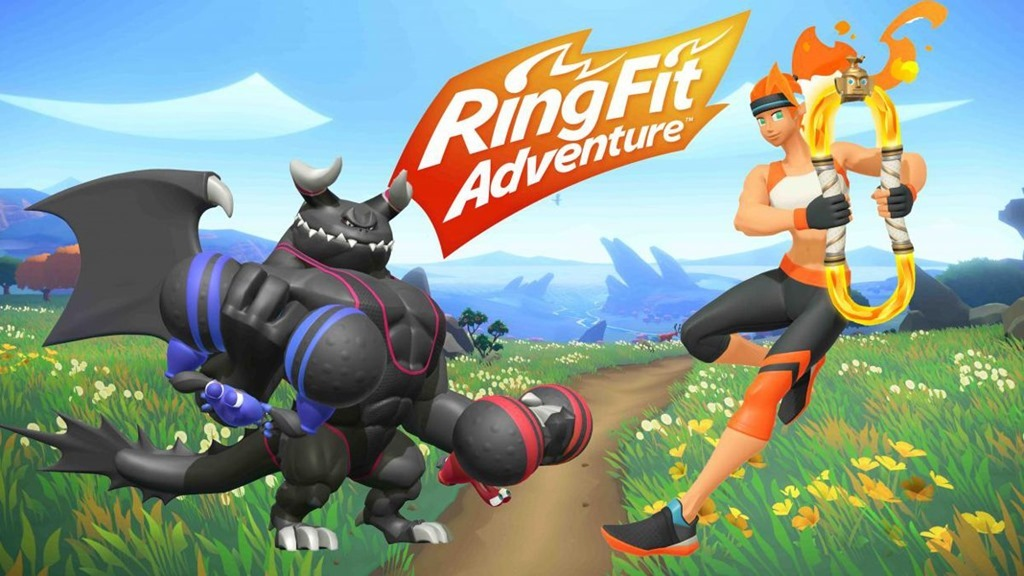 1572069935_Ring-Fit-Adventure-the-new-revolution-to-Wii-Fit
