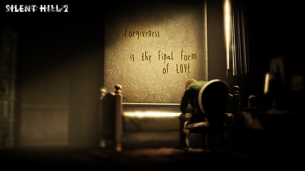 761707-silent-hill-background-1920x1080-mobile