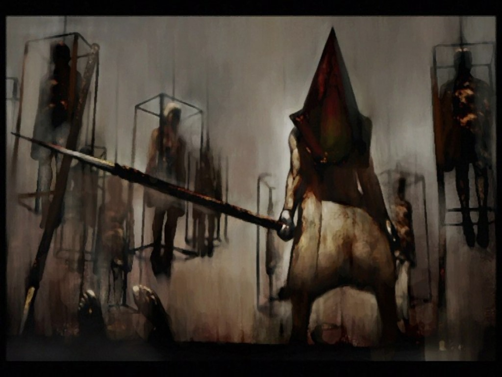 853913-best-silent-hill-2-pyramid-head-wallpaper-2560x1920-for-hd-1080p