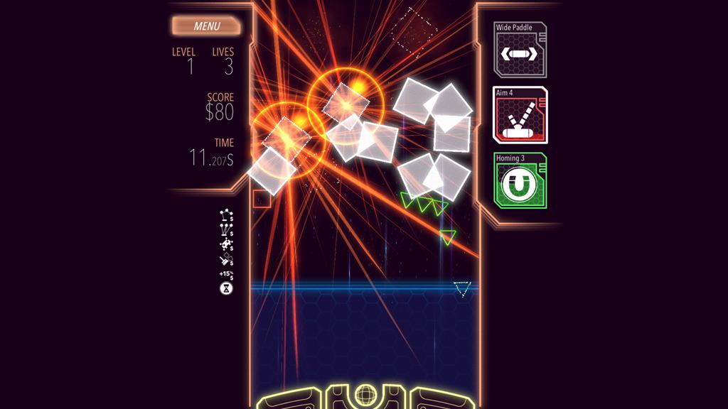 973818-drawkanoid-windows-screenshot-a-level-boss-defeated